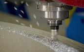aliuminio-frezavimas